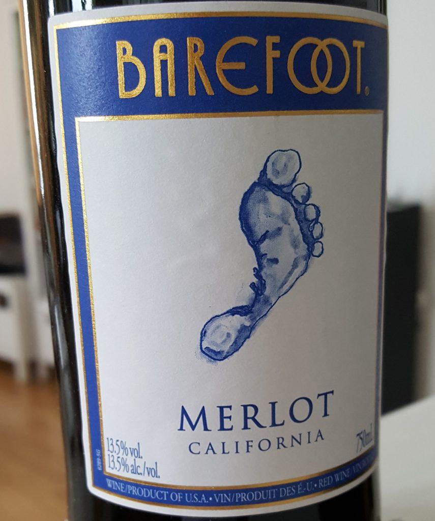 grappige wijn namen